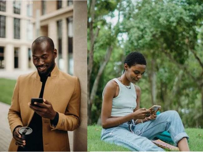top-best-online-quick-instant-personal-loans-nigeria-banknaija