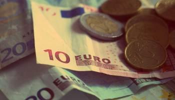 banknote beginners