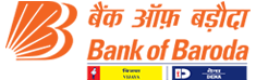 Bank of Baroda Result 2018-Sales/ Relationship Management & Monitoring/Processing of Loans (Interview List)