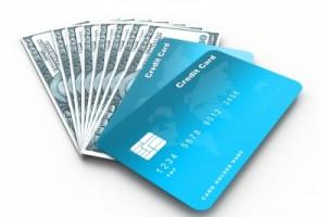 Spis rzeczy, które trzeba wiedzieć o karcie kredytowej.