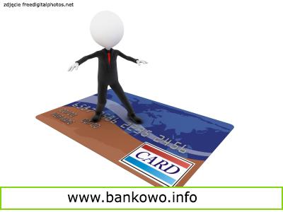 Koszty kart kredytowych. Jakie są i czy można ich uniknąć?