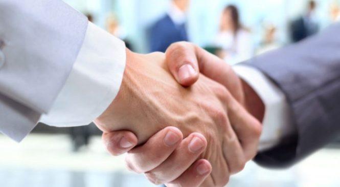 Jak nowe firmy mogą pozyskać środki na działalność?