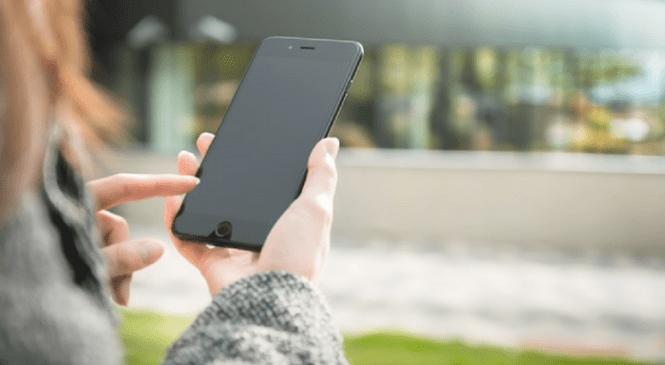 Aplikacja mobilna IKO PKO Banku Polskiego – wyłączenie starszych wersji.