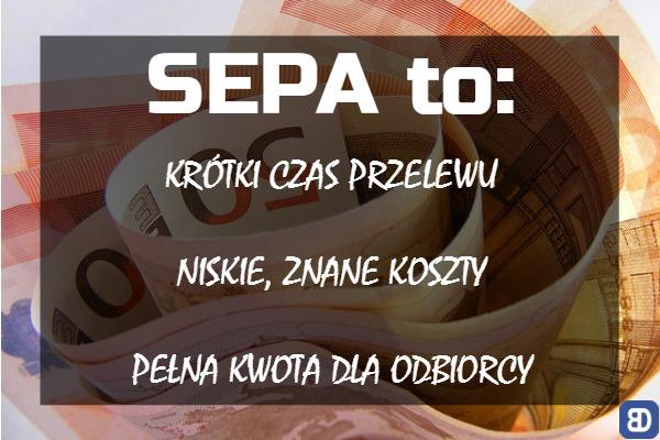 jak wyslac euro z polski do niemiec