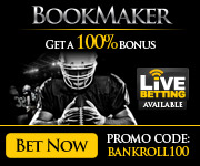 Sports Betting Bonus