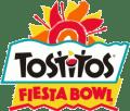 Fiesta Bowl