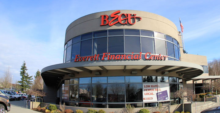 BECU Routing Number and Locations – A Complete List (325081403)