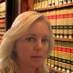 houston-bankruptcy-lawyer-jessica-hoff-compressed
