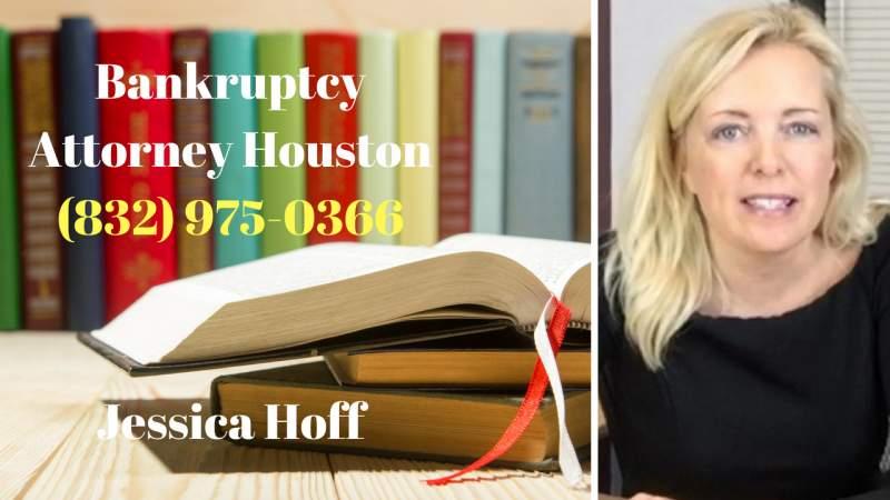 katy tx bankruptcy lawyers