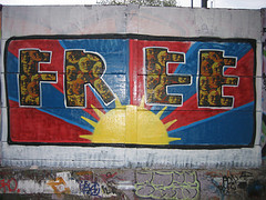 Filing bankruptcy fre house