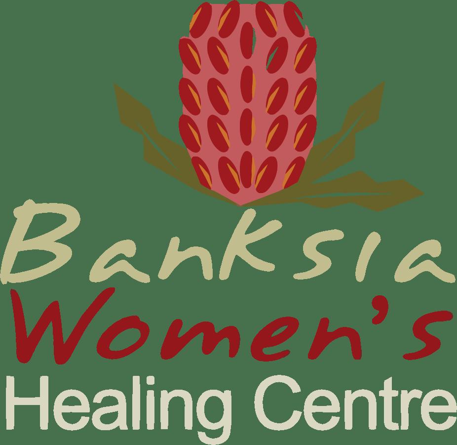 Banksia Women's Healing Centre