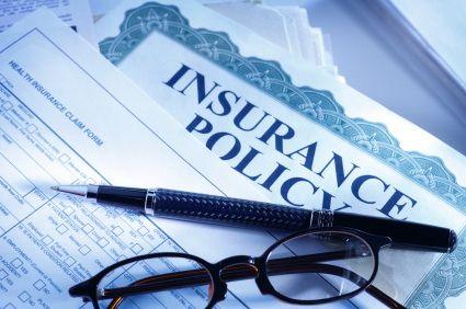Find Cheap Insurance