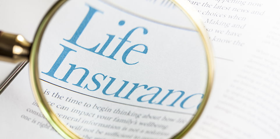 Life Insurance Tricks