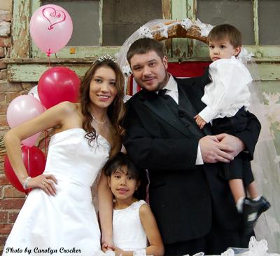 drostfamily.jpg