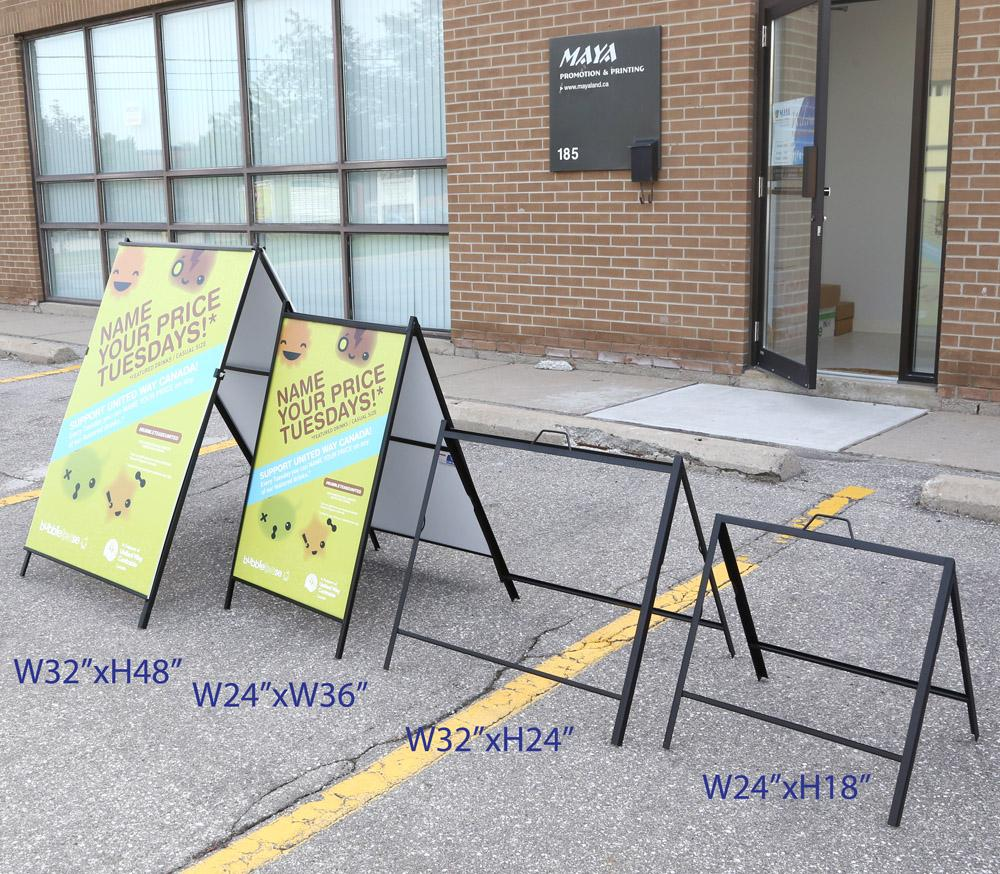 bannerq wholesale tradeshow displays
