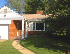 House Sold in Rock Creek Forest 2012