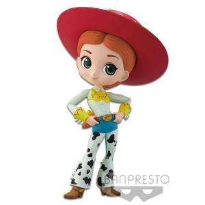 BP16148_Pixar_Toy_Story_Jessie