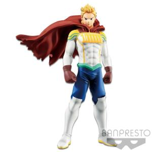 BP81858_My_Hero_Academia_Lemillion