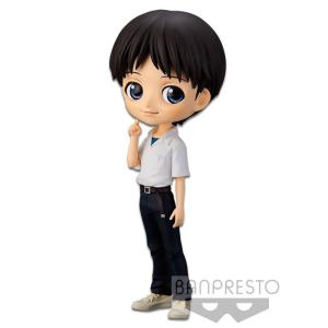 BP19856_Shinji_Ikari