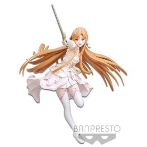 Asuna de Goddess of Creation Stacia