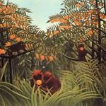 Rousseau_singes et les oranges