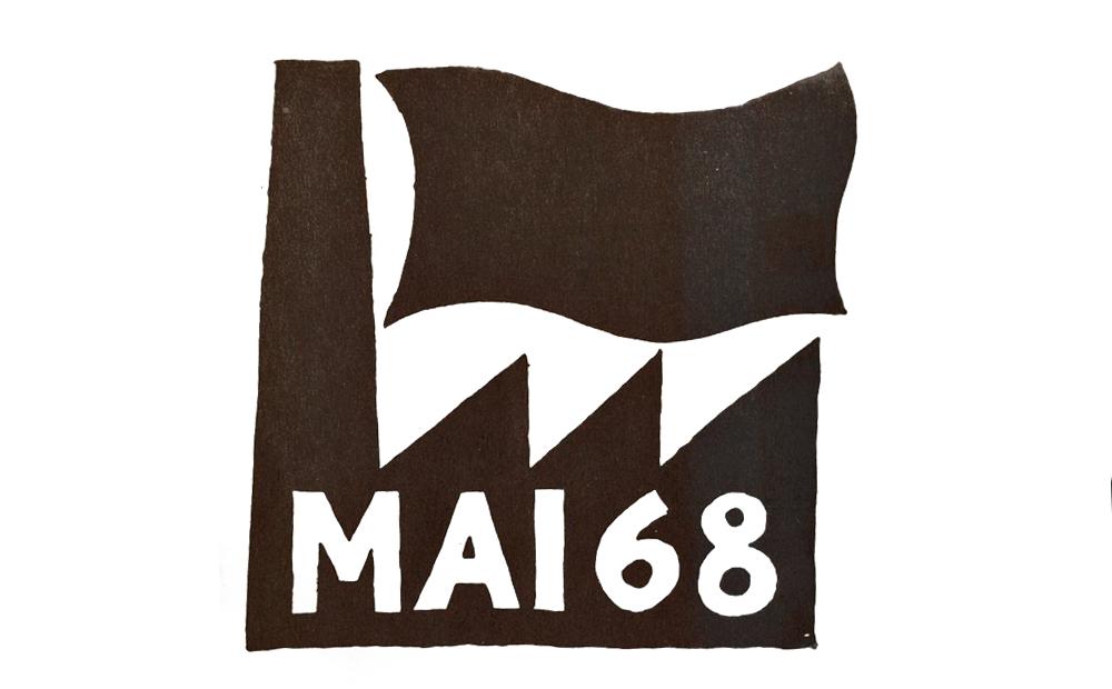 mai68-banquedelimage