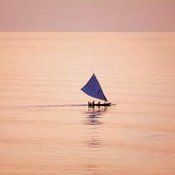 bateau-indonesie-55845166