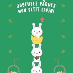 joyeuses-paques-2017031504-24x17