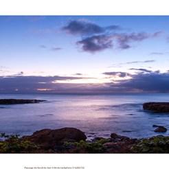 Paysage-de-bord-de-mer-516287320-33x95