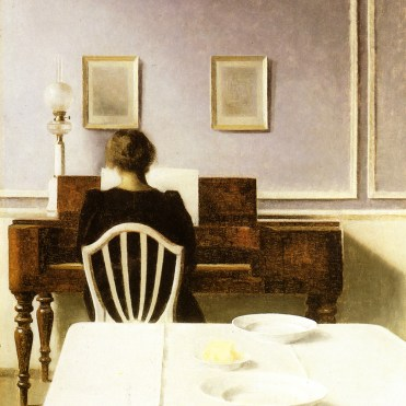 Vilhelm_Hammershoi_Interior_wit_a_girl_at_the_clavier