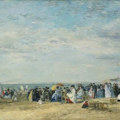 Eugène_Boudin_-_Beach_of_Trouville_-_Google_Art_Project