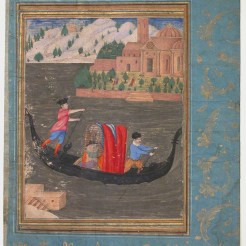 Aquatic-Scene-with-Three-Men-in-a-Gondola-Date--late-16th–early-17th-century-met-sf1985-35r
