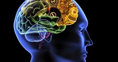 Os Efeitos Psicológicos da Prática do Ritual Maçônico