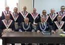 PAEL/RN realiza Sessão Ordinária
