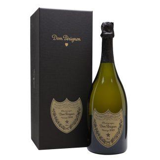 Dom Perignon – Vintage 2009 – Champagne