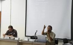 Memperbincangkan Pejambon 1945: Tionghoa Peranakan dalam Sejarah Pendirian Indonesia