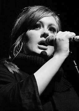 256px-Adele_-_Live_2009_(4)_cropped