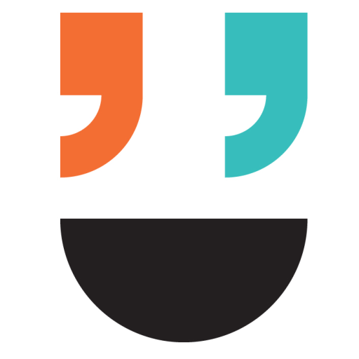Speech writing sites