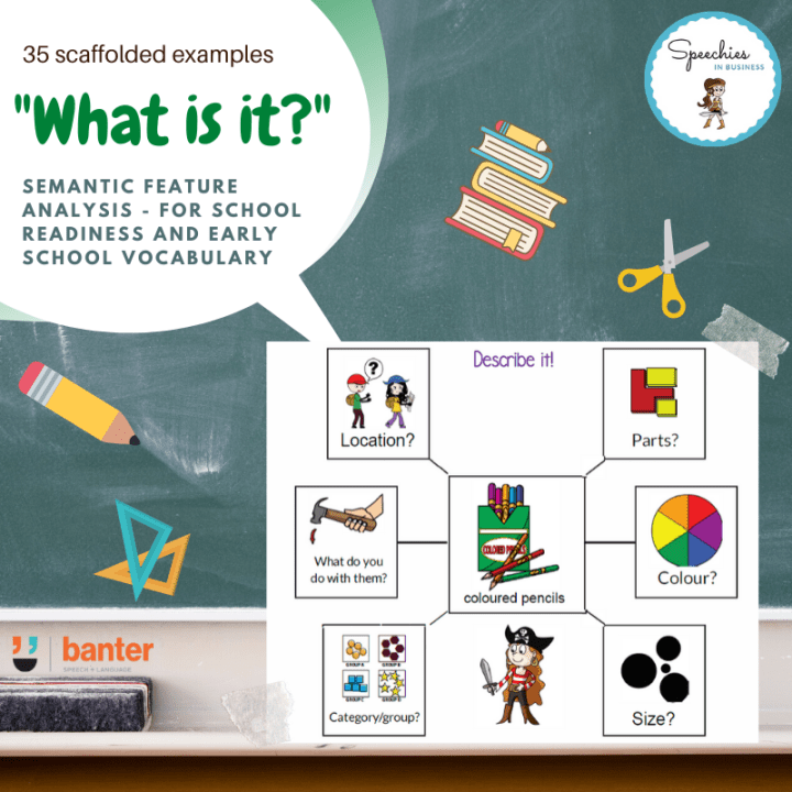 School Readiness What is it