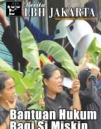 Cover_Berita LBH Jakarta
