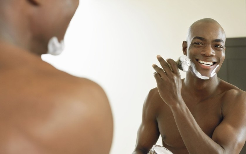 shave_page-bg_13140