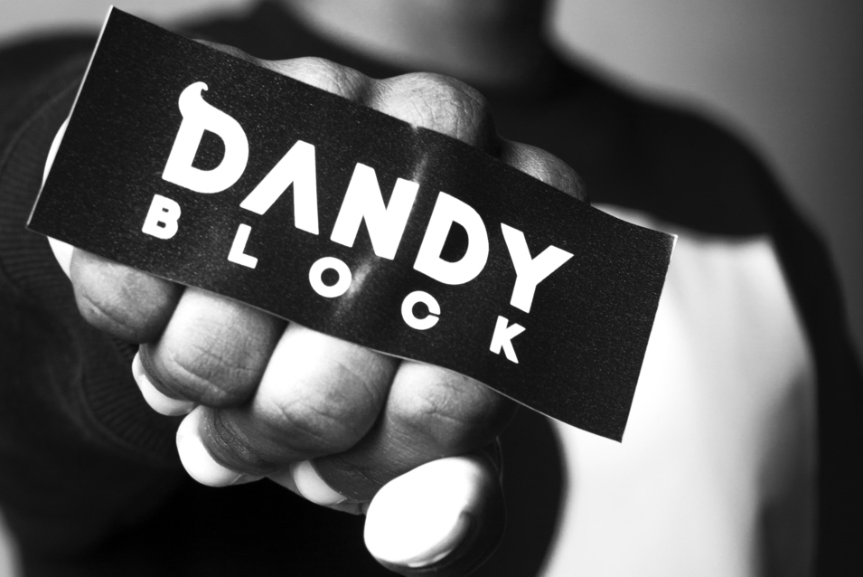 Dandy Block
