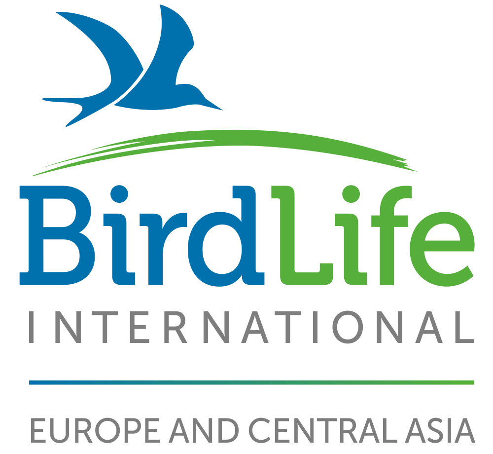 Stichting-BirdLife-Europe