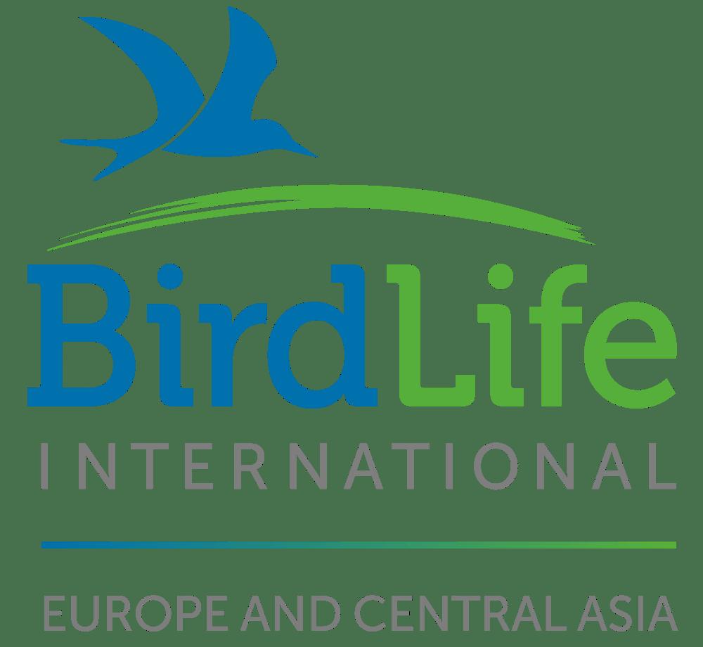 Stichting-BirdLife-Europe