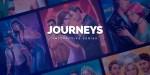 Disponible Journeys: Series Interactivas