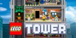 Disponible para jugar LEGO Tower