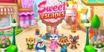 Sweet Escapes, nuevo juego disponible