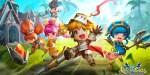 Gameplay de la beta abierta de Lumia Saga