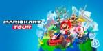 Mario Kart Tour ya tiene fecha de lanzamiento