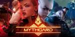 Abierto el registro para el CCG Mythgard